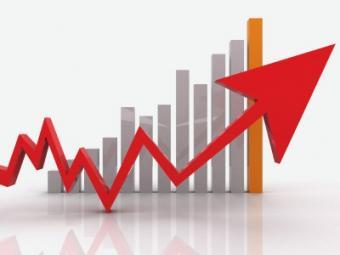 Setting Business Profitability Goals