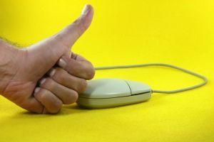 Recognizing Legitimate Work-from-Home Internet Business Opportunities