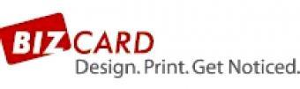 BizCard logo