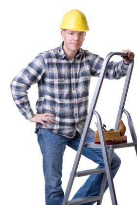 Starting a Handyman Business