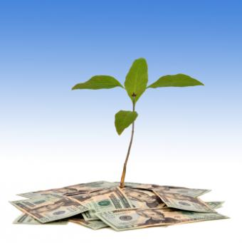 Grants for Starting a Small Business