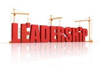 Employee Leadership Development Guidebook