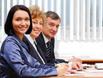 Advantages of a Flat Organizational Structure