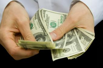 How Much Money Does It Cost to Start a Business?