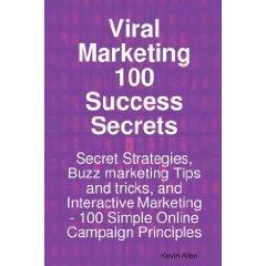 https://cf.ltkcdn.net/business/images/slide/33019-240x240-Viral_Marketing_Sucess_Secrets.jpg