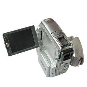 https://cf.ltkcdn.net/business/images/slide/33020-300x300-digital_camera.jpg