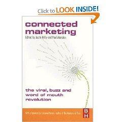 https://cf.ltkcdn.net/business/images/slide/33021-240x240-Connected_Marketing.jpg
