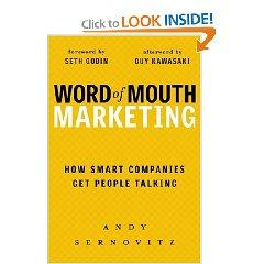 https://cf.ltkcdn.net/business/images/slide/33024-240x240-Word_of_Mouth_Marketing.jpg