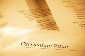 https://cf.ltkcdn.net/business/images/slide/33058-849x565-curriculum_vitae.jpg