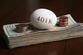 https://cf.ltkcdn.net/business/images/slide/33086-849x565-pensions.jpg