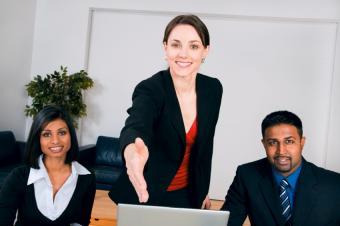 https://cf.ltkcdn.net/business/images/slide/33155-850x565-meeting_event.JPG