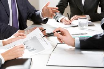 https://cf.ltkcdn.net/business/images/slide/33162-849x565-meeting_planning.jpg