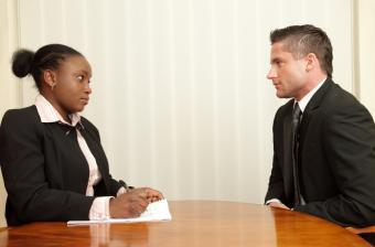 https://cf.ltkcdn.net/business/images/slide/33171-850x561-conduct_interview.JPG
