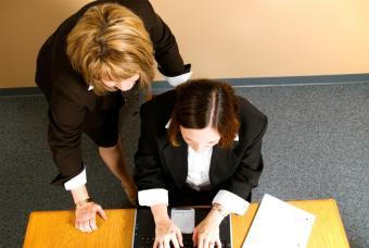 https://cf.ltkcdn.net/business/images/slide/33178-847x567-mentoring.JPG