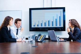 https://cf.ltkcdn.net/business/images/slide/33181-849x565-needs_analysis.JPG