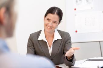 https://cf.ltkcdn.net/business/images/slide/33182-849x565-employee_development_plan.JPG