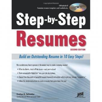 step-by-step-resumes.jpg