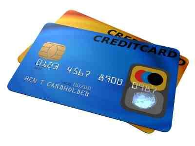 Profit and loss write off on a credit bureau report credit cards reheart Gallery