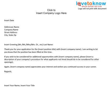 job letter of intent sample Essays on service The Lodges of