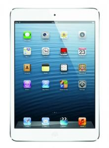 Apple iPad Mini at Amazon.com