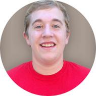 Andrew Meyer, SEER Interactive