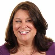 Donna Cravotta, Social Sage PR