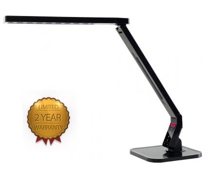 SoftechSmart LED Desk Lamp