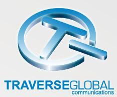 TGC-newlogo.jpg