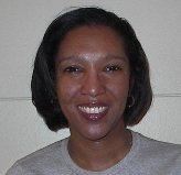 Image of Aurelia Williams, Life Coach