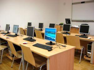 Training_center.jpg