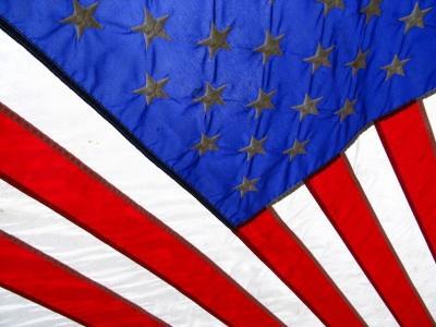 american enterprise day lovetoknow