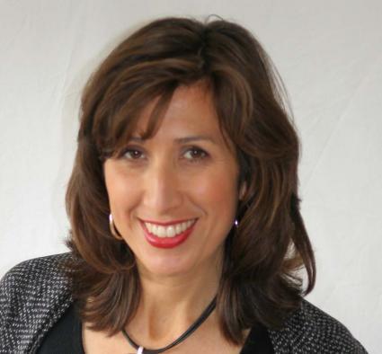 Nancy Marmolejo