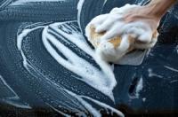 Start a Car Wash