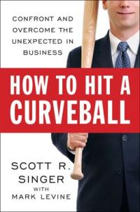 How to Hit a Curveball