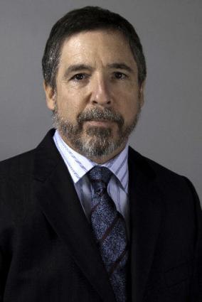 Jonathan L. Bernstein