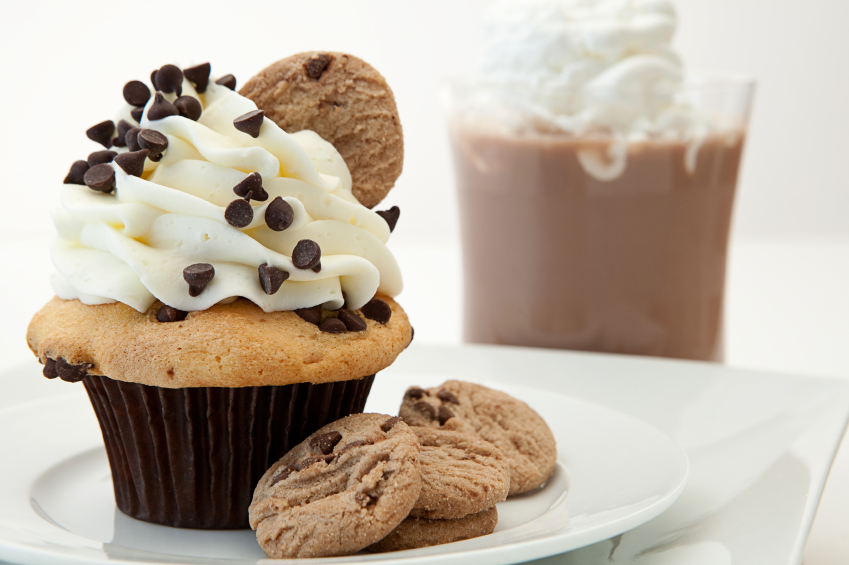 Chocolate-Cookie-Cupcake.jpg