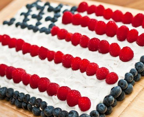 https://cf.ltkcdn.net/cake-decorating/images/slide/112525-492x400-decopix8.jpg