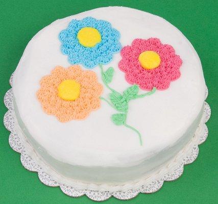 https://cf.ltkcdn.net/cake-decorating/images/slide/112528-427x400-decopix5.jpg