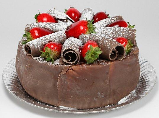 https://cf.ltkcdn.net/cake-decorating/images/slide/112533-538x400-decopix3.jpg