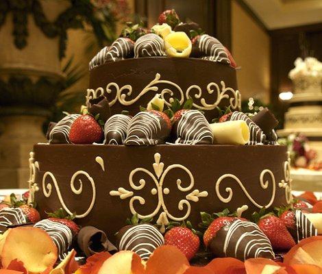 https://cf.ltkcdn.net/cake-decorating/images/slide/112558-470x400-fondant14.jpg