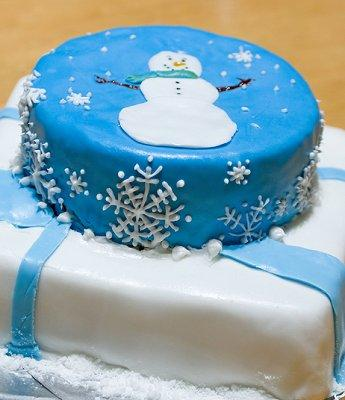https://cf.ltkcdn.net/cake-decorating/images/slide/112560-345x400-fondant15.jpg