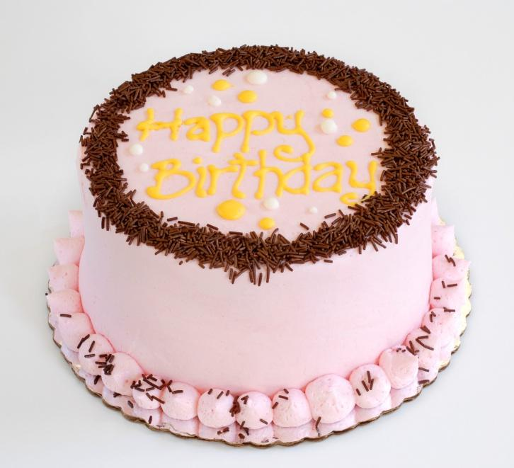 https://cf.ltkcdn.net/cake-decorating/images/slide/112586-726x661-cake6.jpg