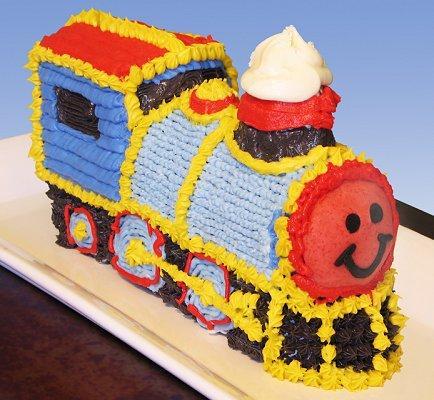 https://cf.ltkcdn.net/cake-decorating/images/slide/112594-434x400-kidcake12.jpg