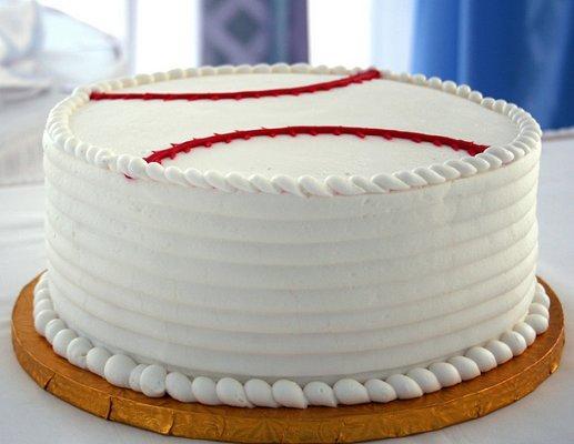 https://cf.ltkcdn.net/cake-decorating/images/slide/112601-517x400-kidcake6.jpg