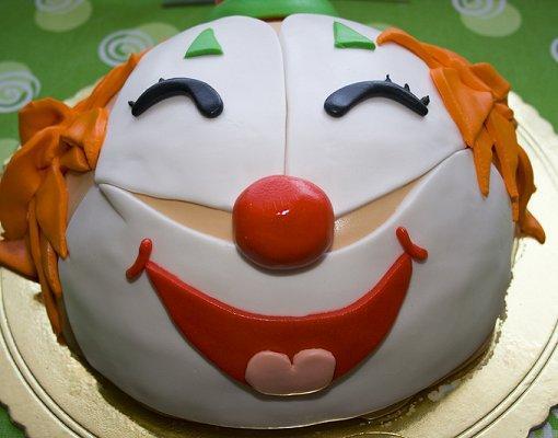 https://cf.ltkcdn.net/cake-decorating/images/slide/112603-510x400-kidcake11.jpg