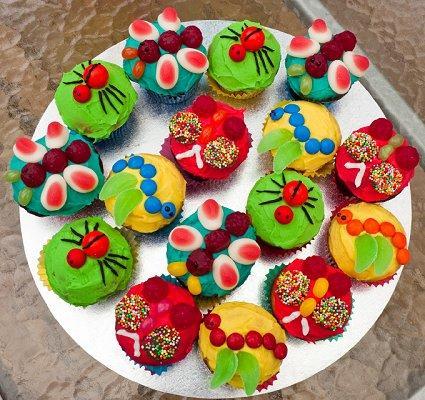 https://cf.ltkcdn.net/cake-decorating/images/slide/112604-425x400-kidcake14.jpg