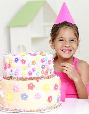 https://cf.ltkcdn.net/cake-decorating/images/slide/112605-311x400-kidcake15.jpg
