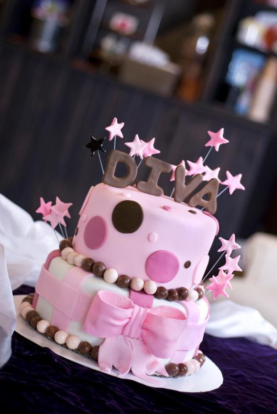 https://cf.ltkcdn.net/cake-decorating/images/slide/112698-567x847-novelty9.jpg