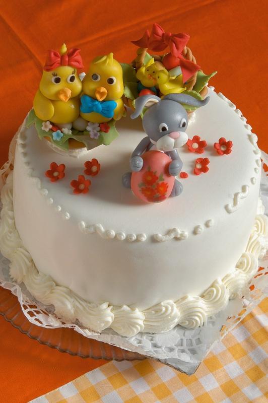 https://cf.ltkcdn.net/cake-decorating/images/slide/112708-532x800-easter3.jpg