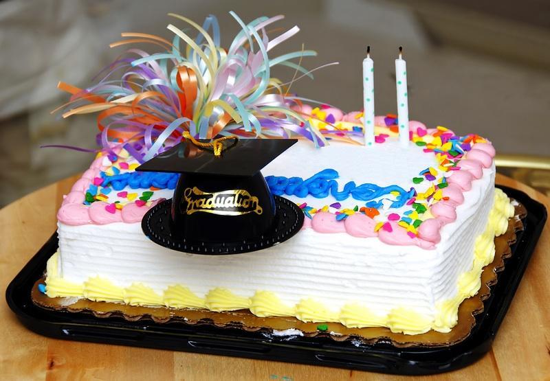 https://cf.ltkcdn.net/cake-decorating/images/slide/112721-800x555-graduation6.jpg